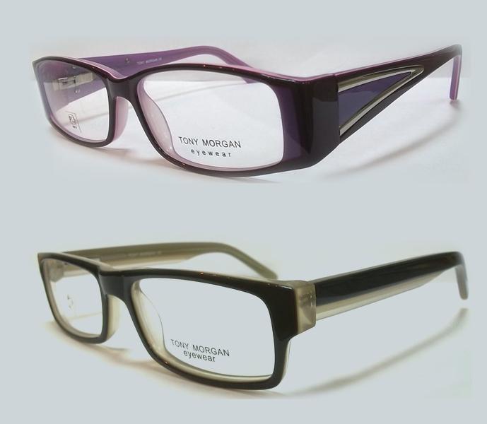Заказать очки гуглес к квадрокоптеру в орел очки для виртуальной реальности купить в москве